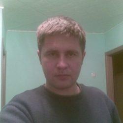 Пара ищет мужчину или пару для встречи в Кирове