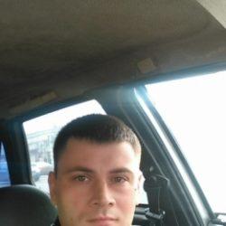 Пара хочет найти девушку в Кирове для секс встреч