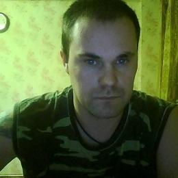 Парень познакомиться с прекрасной девушкой для секса (возможно отношения) в Кирове