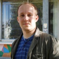 Семейная пара ищет девушку в Кирове для секс встреч