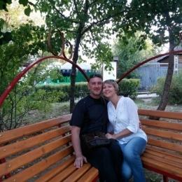 Пара из Москвы ищет девушку для жмж. Любим анальный секс.
