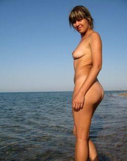 Девушка из Москвы. В поиске близкой подруги для общения и интима
