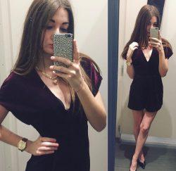 Женщина из Москвы встретится с мужчиной или парой М-М для секса