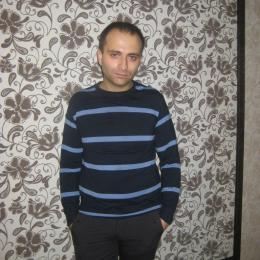 Парень, ищу девушку в Кирове для секса