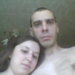 Мы пара (супруги), ищем девушку в Кирове